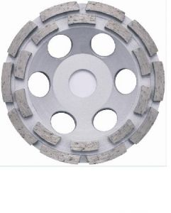 DISC,SLEFUIT BETON =180 mm